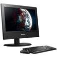 ThinkCentre M73z All-In-One �iCore i3-4150/4/500/SM/Win7DG/20�j 10BB004HJP