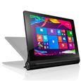 YOGA Tablet 2 with Windows (�G�{�j�[/Atom Z3745/2/32/Win8.1 with Bing/8/OF13HB/Wi-Fi)59435795�i���m�{�E�W���p���j