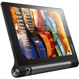 YOGA Tab 3 8 (スレートブラック/Snapdragon MSM8909/1/16/Android 5.1/8.0/LTE)ZA0A0004JP(レノボ・ジャパン)