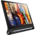 YOGA Tab 3 10 (スレートブラック/Snapdragon APQ8009/1/16/Android 5.1/10.1/WiFi)ZA0H0027JP(レノボ・ジャパン)