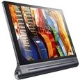 YOGA Tab 3 Pro 10 (プーマブラック/Atom x5-Z8500/2/32/Android 5.1/10.1/LTE)ZA0N0020JP(レノボ・ジャパン)
