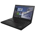 レノボ・ジャパン ThinkPad X260 (Core i5-6300U/4/500/Win10Pro/12.5) 20F60034JP