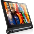 YOGA Tab 3 10 �iQualcomm APQ8009/2/16/And...