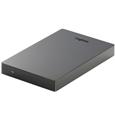 HDD�P�[�X/2.5HDD+SSD/�\�t�g�gHDD�v���g�t/SATA��USB2....