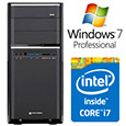 MDV-GZ7000B2-DX-W7�ii7-4770/8GB/1TB/S�}���`/...