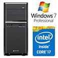 MDV-CZ7510S-W7-DX�ii7-4790K/8GB/1TB/Win7P64Bit�i8.1DG�j/700W GOLD/1�N�j MDV-CZ7510S-W7-DX