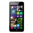 Windows Phone MADOSMA Q501-WH �R���V���[�}���f�� ...