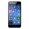 Windows Phone MADOSMA Q501AO-WH�iOffice36...