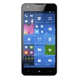 Windows Phone MADOSMA Q501A-WH�iOffice365...