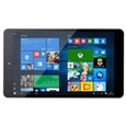 8�^ Windows 10���ڃ^�u���b�gPC �iWindows10 Home/O...