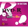 RITEK D-R8X20PWN