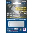HIDISC USB�������[ 256GB USB3.0  HDUF101S256...
