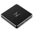 Netac Z2 USB3.0 �O�tSSD 256GB NC Z2-256GB-...