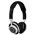 密閉型Bluetoothヘッドホン MW50 SILVER/BLACK  MW5...