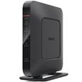 無線LAN親機 11ac/n/a/g/b 866+300Mbps エアステーション QRsetup ハイパワー Giga Wi-Fiリモコン WSR-1166DHP2