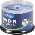 DHR47JP50V4