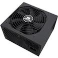 �}�C���X�g�[�� Win+ POWER 3s 500W HEC-WN3S-500W