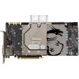 (VR READY) MSI  NVIDIA GeForce GTX1080 8...