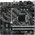 MSI Intel H270 チップセット搭載 ゲーミング microATXマザ...