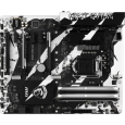 MSI Intel Z270 チップセット搭載 ゲーミングATXマザーボード  ...