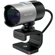 LifeCam Studio for Business Win USB Port 50/60Hz 5WH-00003