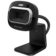 LifeCam HD-3000 v2 for Business 50Hz USB