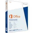 Office Professional 2013 fBA269-16153
