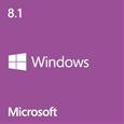 �}�C�N���\�t�g(DSP) Windows 8.1 64-bit Japanese DSP DVD Update1�i���[�U�l�̒P�̍w��""\�j WN7-00612115|115|?|False|41e4377fc2937b6318172519a80d2fdb|False|UNSURE|0.3134876489639282