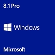 "Windows 8.1 Pro 64-bit Japanese DSP DVD Update1�i���[�U�l�̒P�̍w��""\�j FQC-06935"