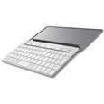 Universal Mobile Keyboard �O���[