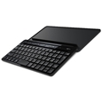 Universal Mobile Keyboard ��