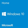 Windows 10 Home 64bit Jpn DSP DVD �yLAN�{�[...