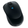 Sculpt Mobile Mouse Windows/Black/Refresh