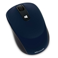 Sculpt Mobile Mouse Windows/Wool Blue/Refresh