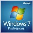 Windows 7 Professional SP1 64-bit Jpn DSP DVD 【シリアルボードセット限定】 FQC-08301