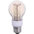 LED電球 PARATHOM E26口金 一般電球形 密閉器具用 3W 電球色 LDA3L-G