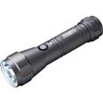 LED 3W フラッシュライト CL-4306