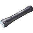LED 5W フラッシュライト CL-4602