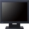 EIZO 38cm(15.0)型タッチパネル装着カラー液晶モニター DuraVision FDX1501T-A ブラック FDX1501T-ABK