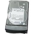 ReadyDATA �y5�N�ۏz 1 X 450GB SAS HDD �h���C�u�p�b�N