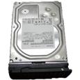 ReadyDATA 500 / ReadyNAS716X �f�B�X�N�p�b�N �y5�N�ۏz 4TB x1 SATA(LFF) HDD