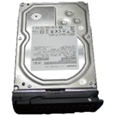 ReadyDATA 500 / ReadyNAS716X �f�B�X�N�p�b�N �y5�N�ۏz 2TB x1 SATA(LFF) HDD