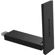 NETGEAR Inc. A6210 【3年保証】 デュアルバンド・ワイヤレスUSBアダプター A6210-100JPS