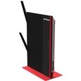 EX6200 802.11ac/a/b/g/n対応 867+300Mbps 2バンド(2.4GHz/5GHz) 有線ギガ AP/イーサネットコンバータ/無線LAN中継器 3年保証 EX6200-100JPS