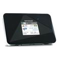 AirCard LTE対応 SIMフリー モバイルホットスポット(モバイルルーター) AC785-100JPS