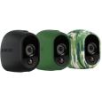 ARLO ネットワークカメラ用スキンパック(3色セット)