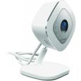 ARLO Q 音声機能付き1080p HD(ハイビジョン) Wi-Fiホームネットワークカメラ(屋内専用) VMC3040-100JPS