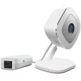 Arlo Q Plus PoE受電 音声機能付き1080p HD(ハイビジョン)クラウド録画Wi-Fiネットワークカメラ(屋内専用)