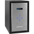 ReadyNAS 528X 8ベイ デスクトップ型ネットワークストレージ(ディスクレスモデル) 10GBASE-T×2