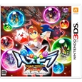 3DS/�p�Y�h���N���X ���̏� CTR-P-BPVJ